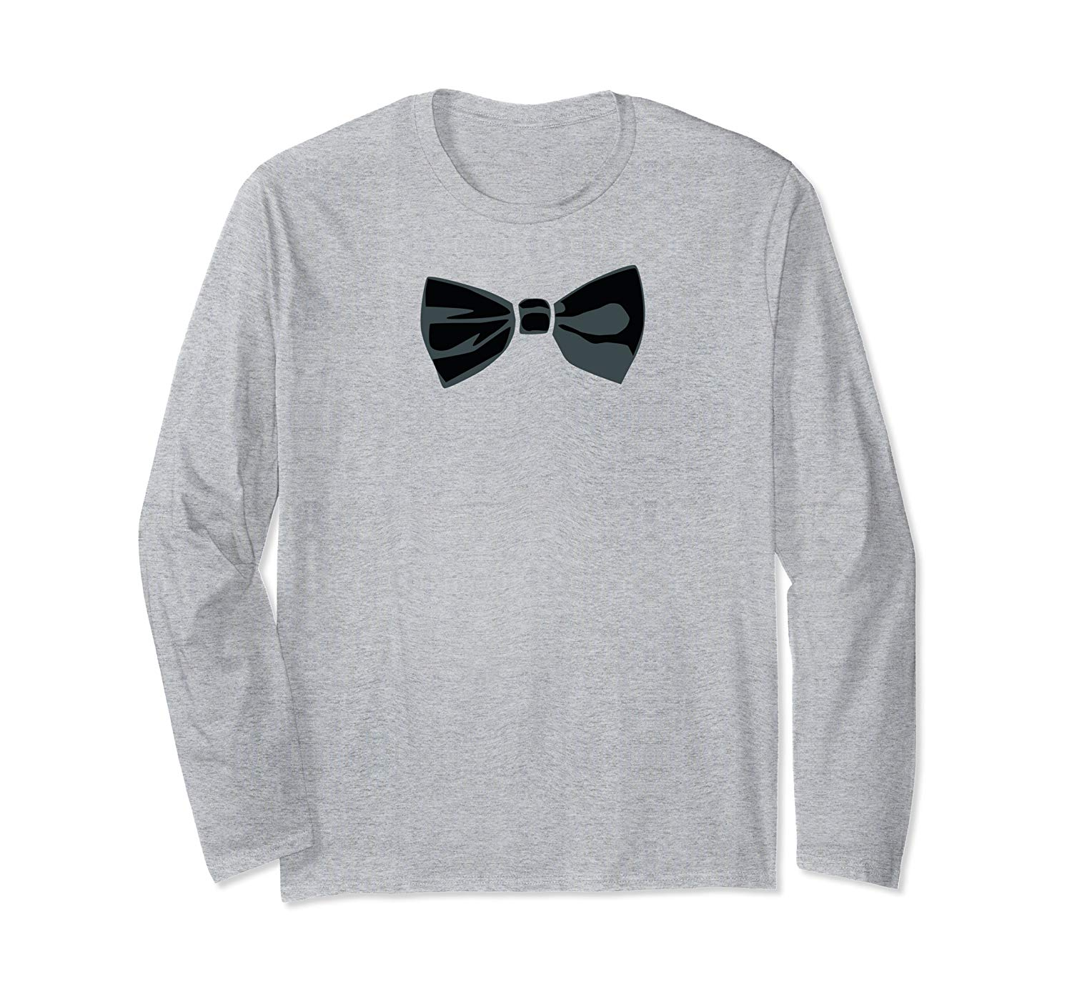 Bow Tie Shirts