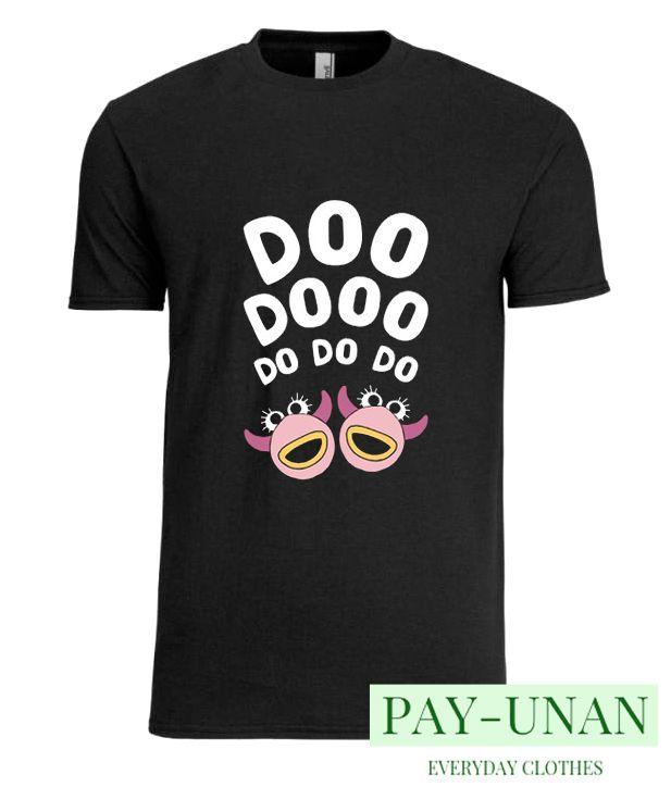 Muppet Best Shirts
