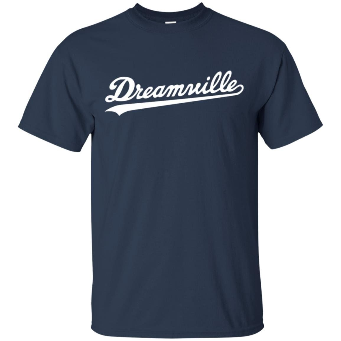 Dreamville G200 Gildan Ultra Navy S Shirts