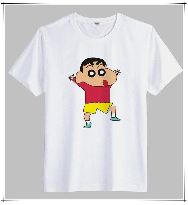 Fashion Print 100 Unisex Shirts