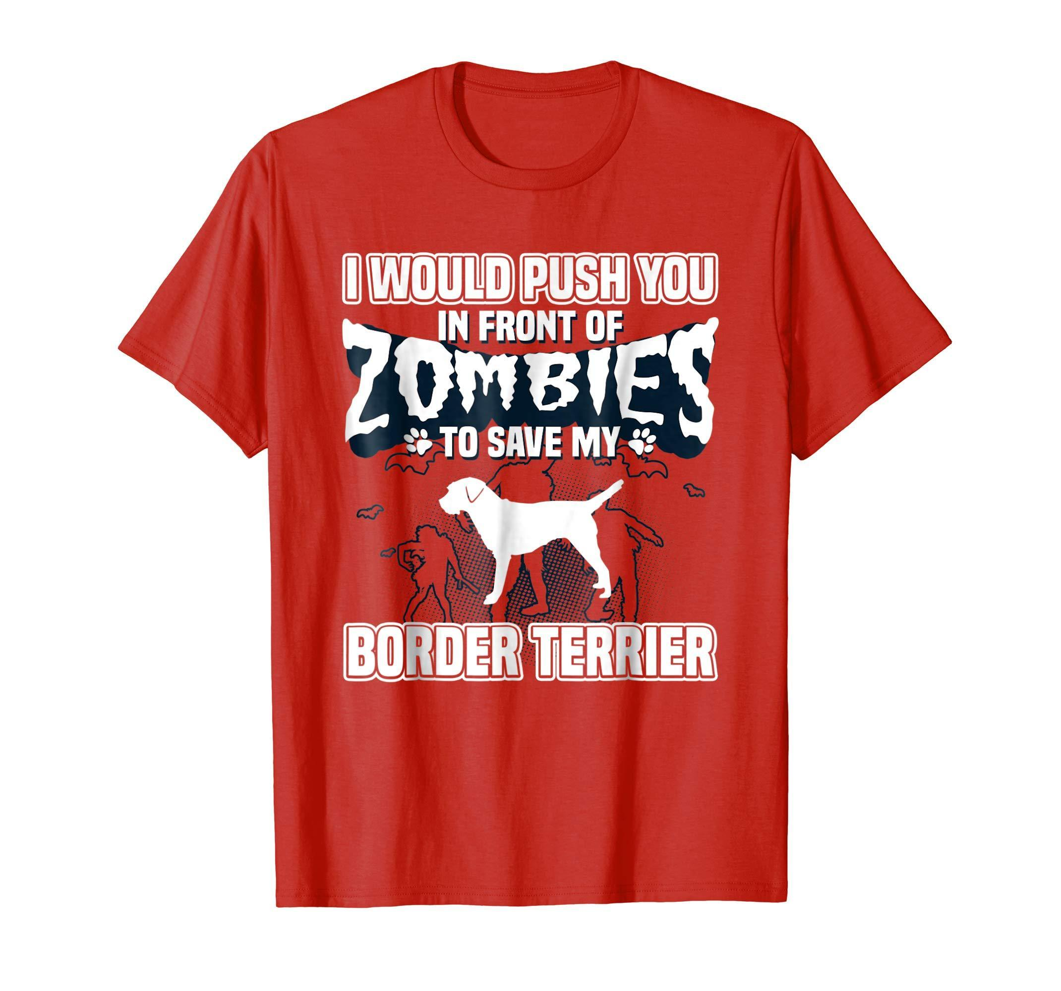 Find Border Terrier Halloween Gift For Dog Lovers Shirts
