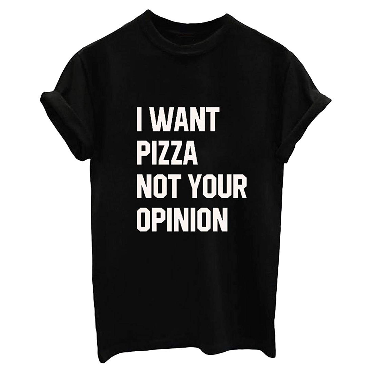 Myth Cute Graphic Funny Tops N Girl S Shirts