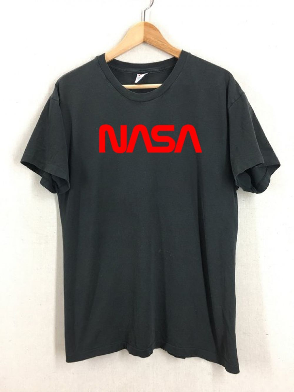 Adult Unisex Size S 3xl For Men And Women Price 15 99 Shirts