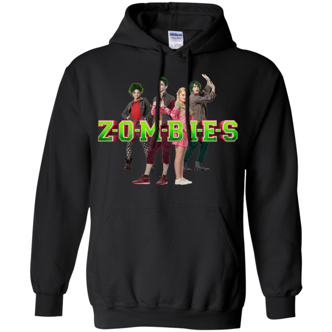 Shop From 1000 Unique Disney Zombies Cast Tula Store Shirts