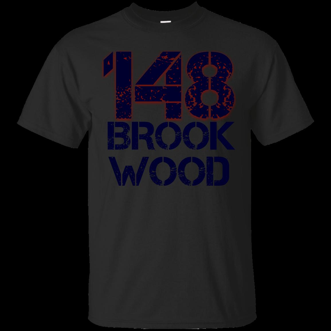 148 T Shirt