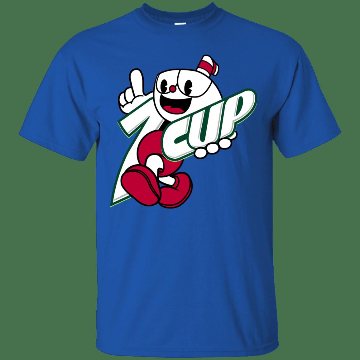 1cup Tshirt