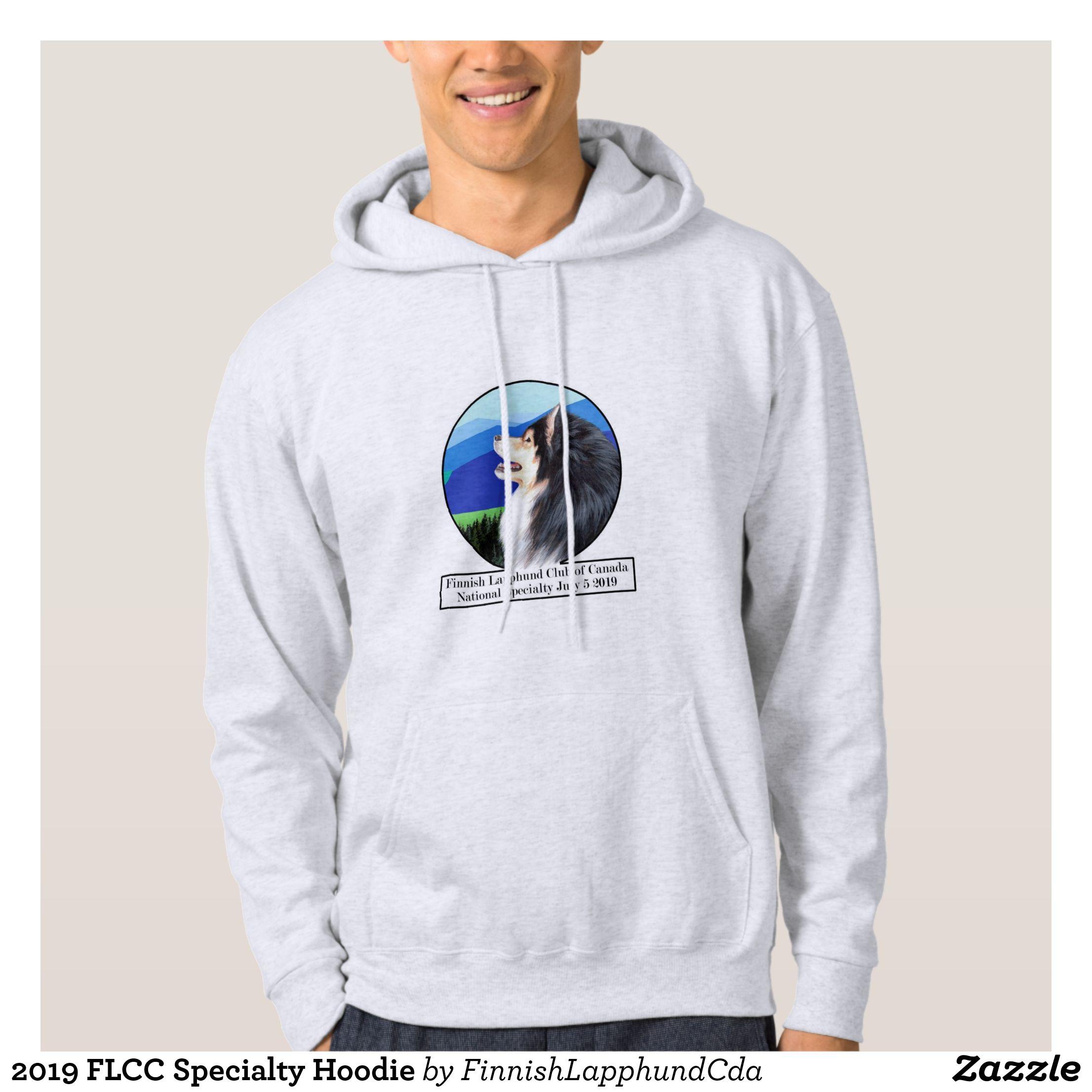 2019 Flcc Specialty Zazzle Com Shirts