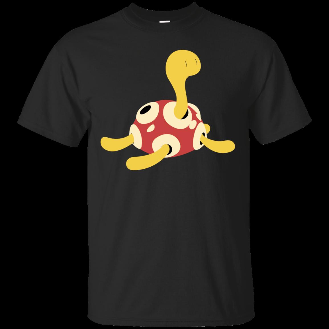 213 Shuckle T Shirt