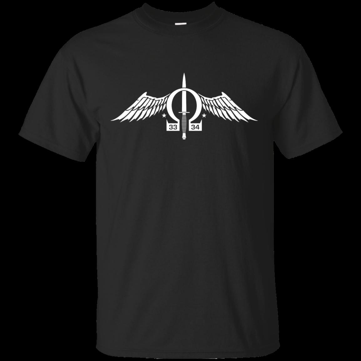 3334 T Shirt