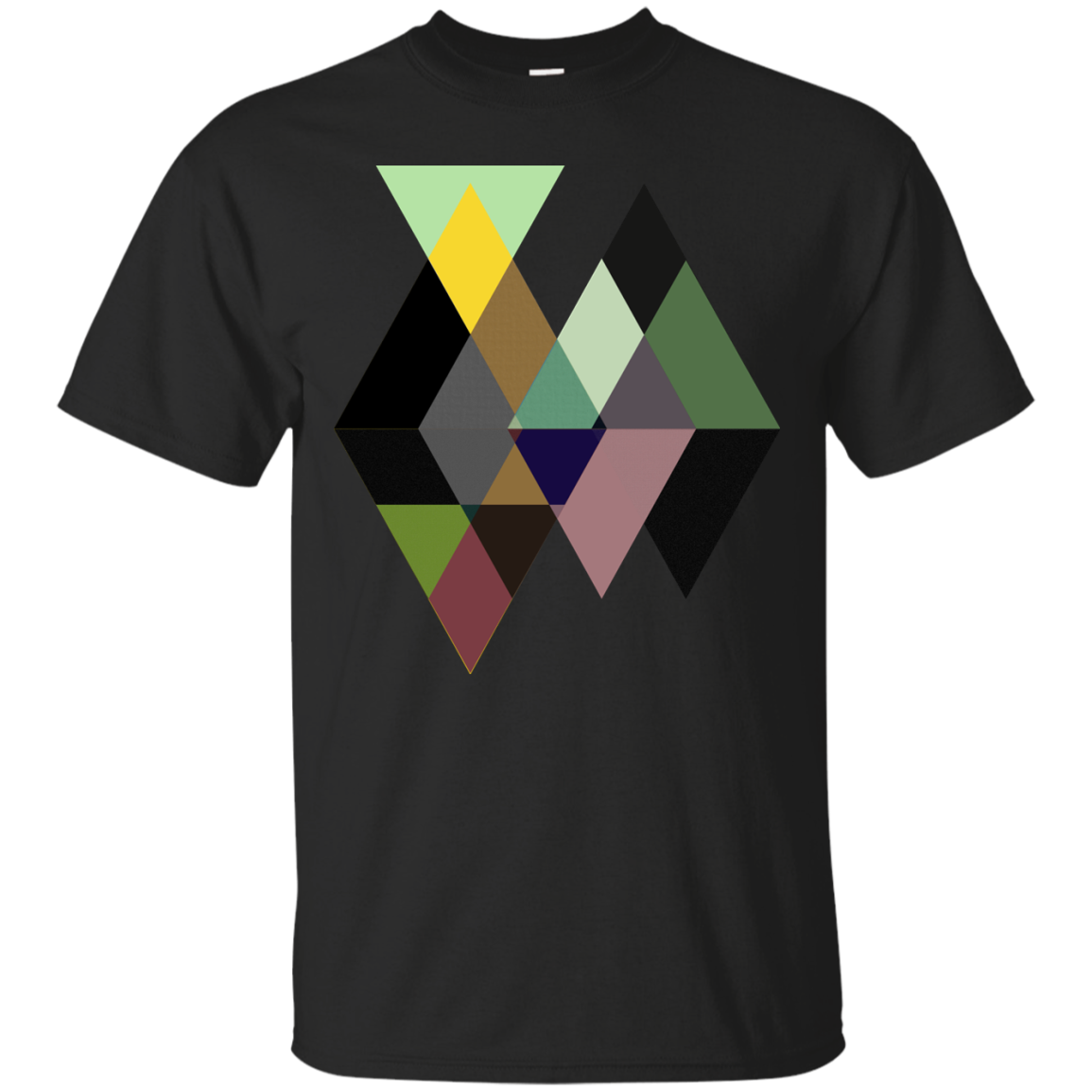 729 T Shirt