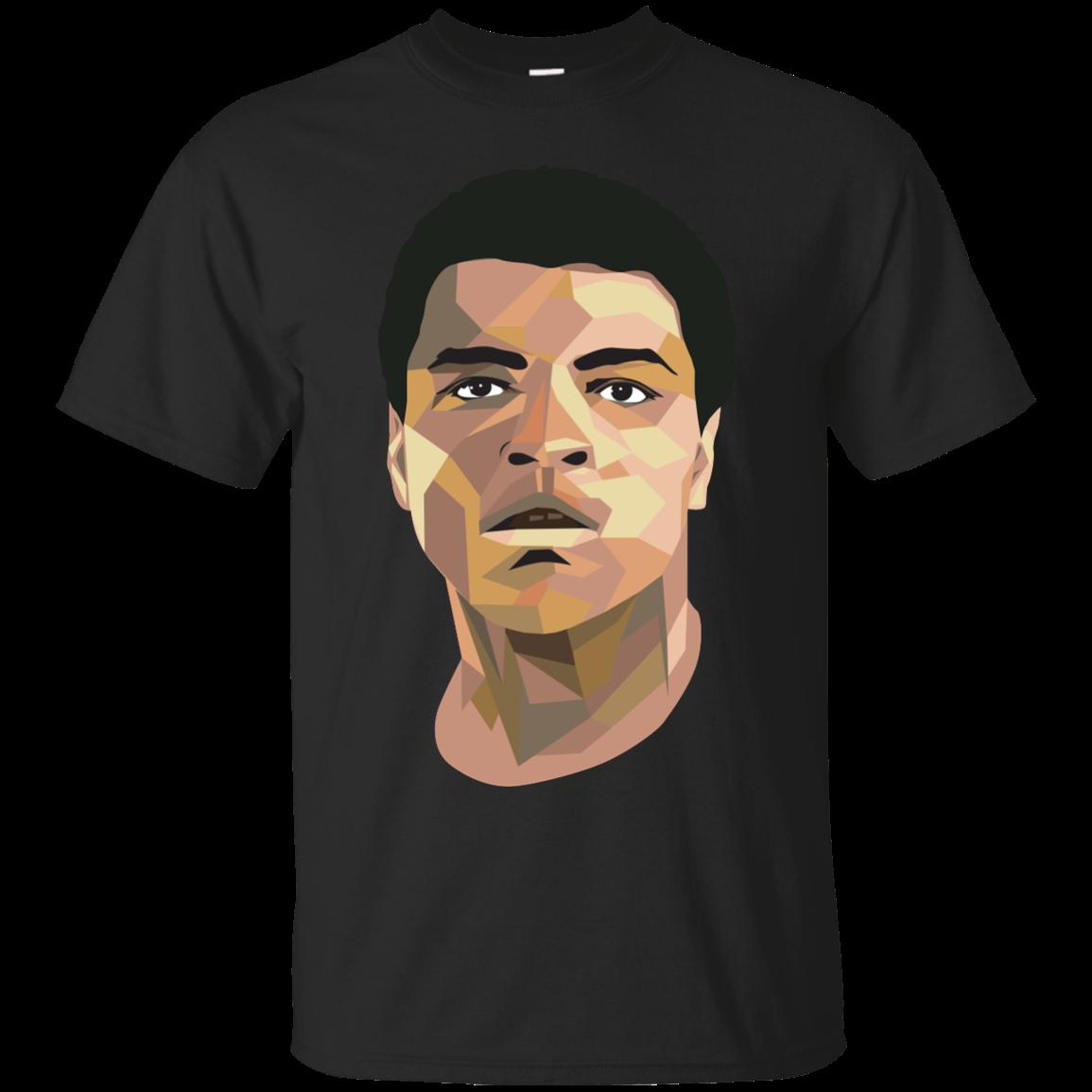Ali T Shirt