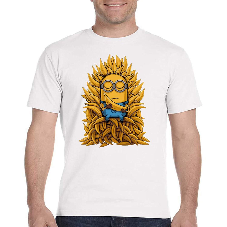 Banana Minion For T Shirt