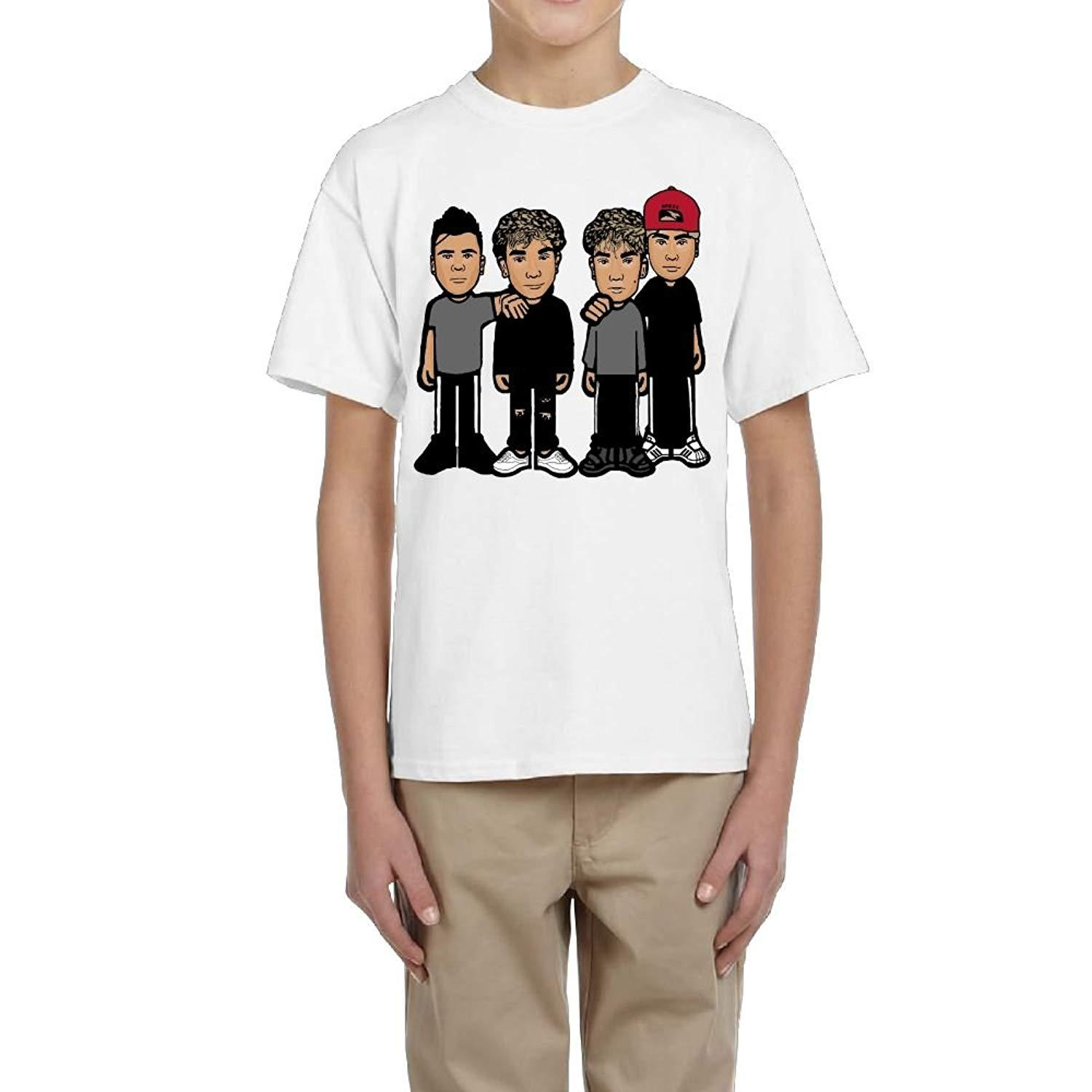 Dobre Brothers Game Entertaint Ts Shirts