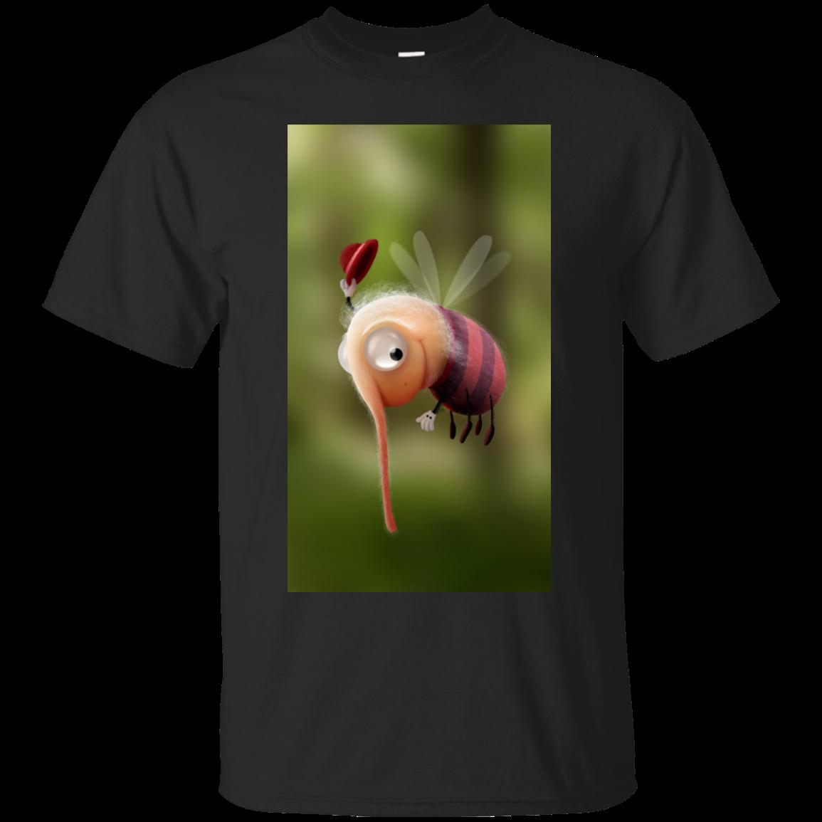 Bug T Shirt