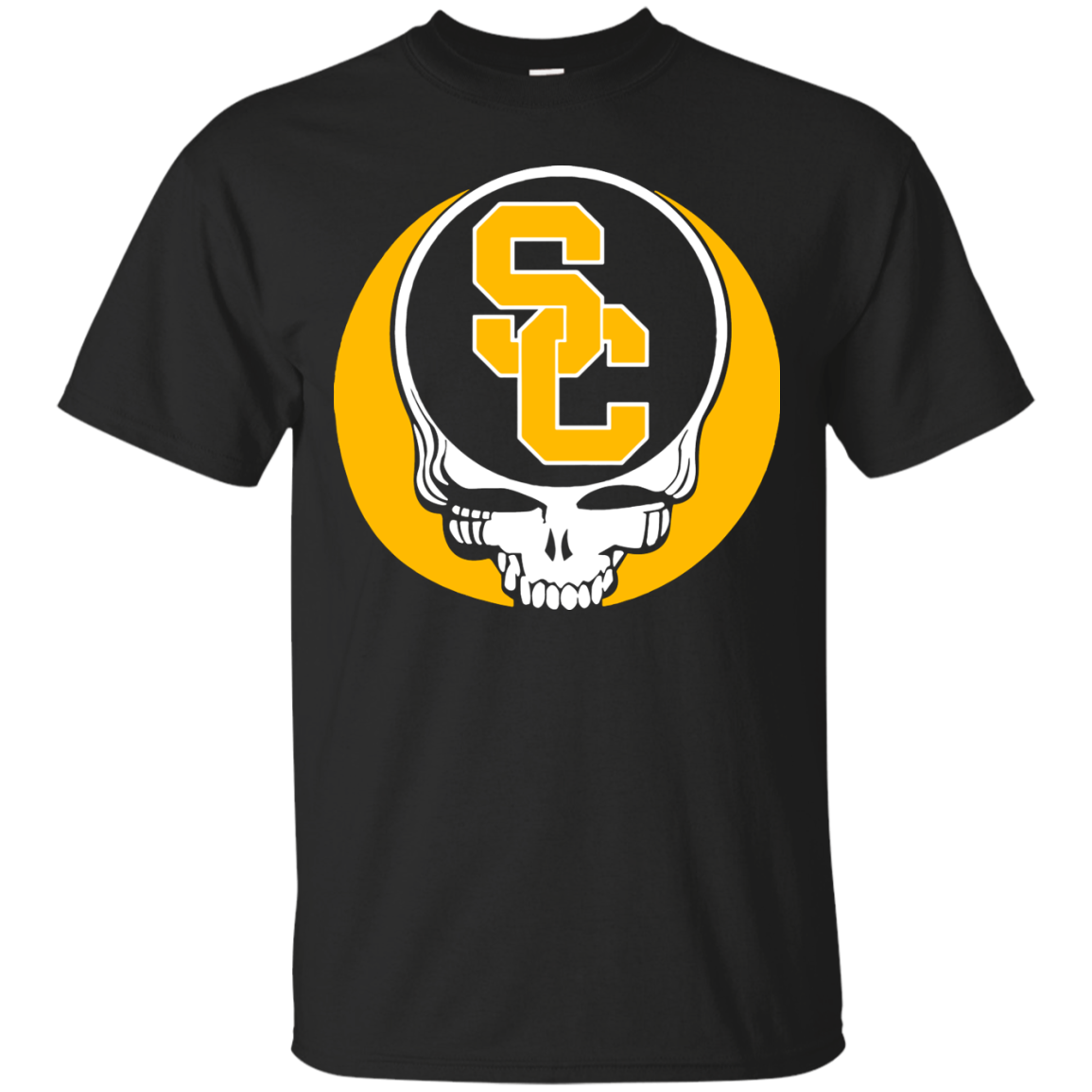 Buy Sc Tshirt
