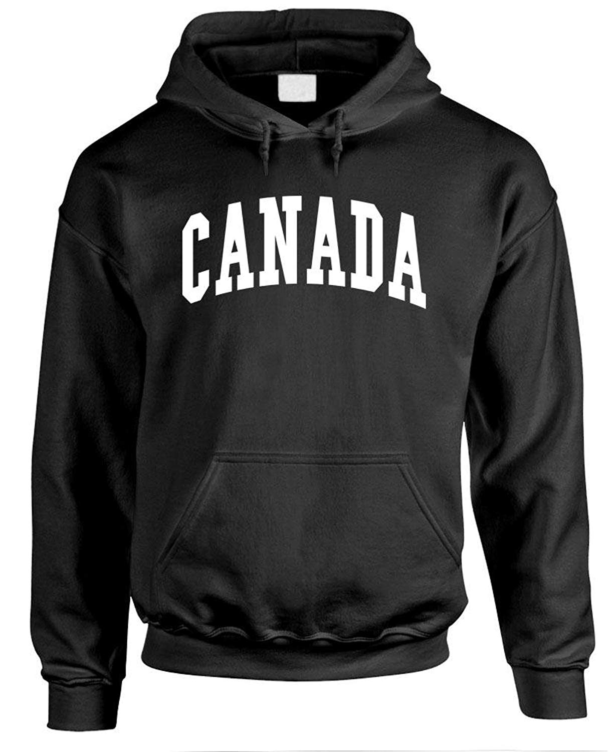 Canada Country Pride Homeland Nation S Pullover Shirts