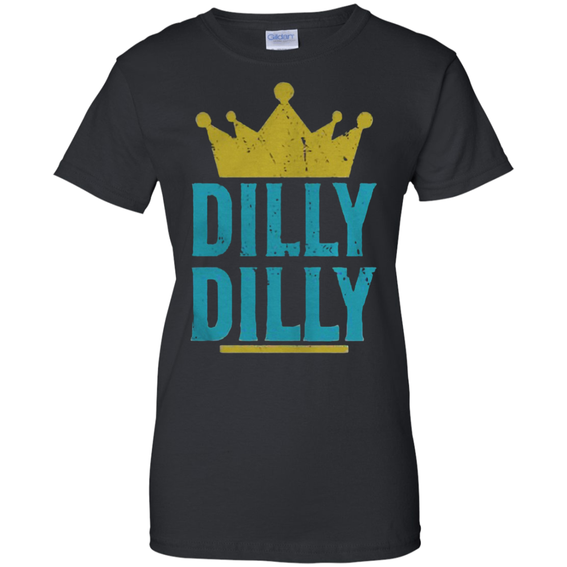 Check Out This Awesome Dilly Dilly A True Friend Of The Crown Shirt Tula Store