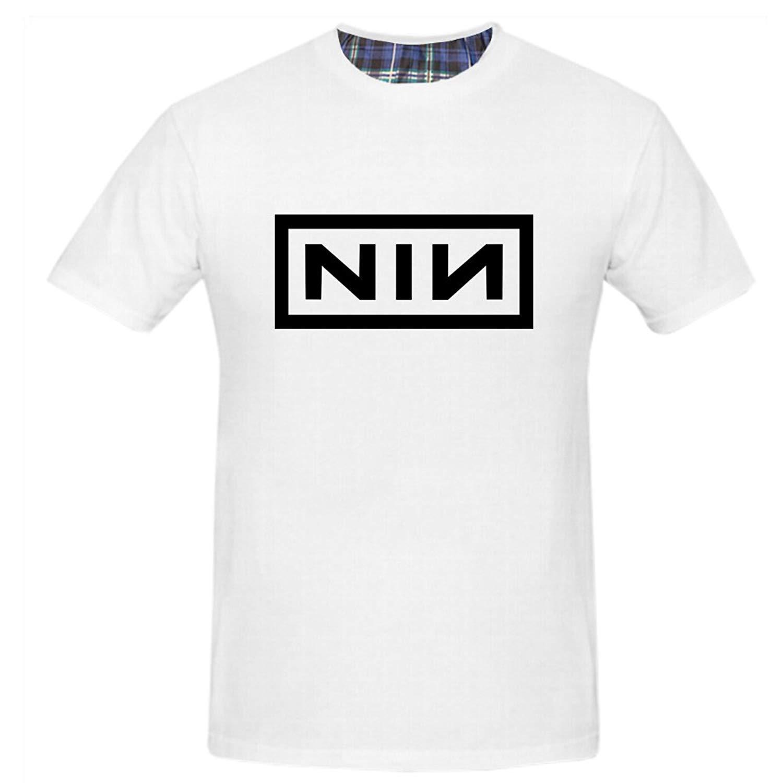 Chimpanzee Nine Inch Nails Nin T Shirt