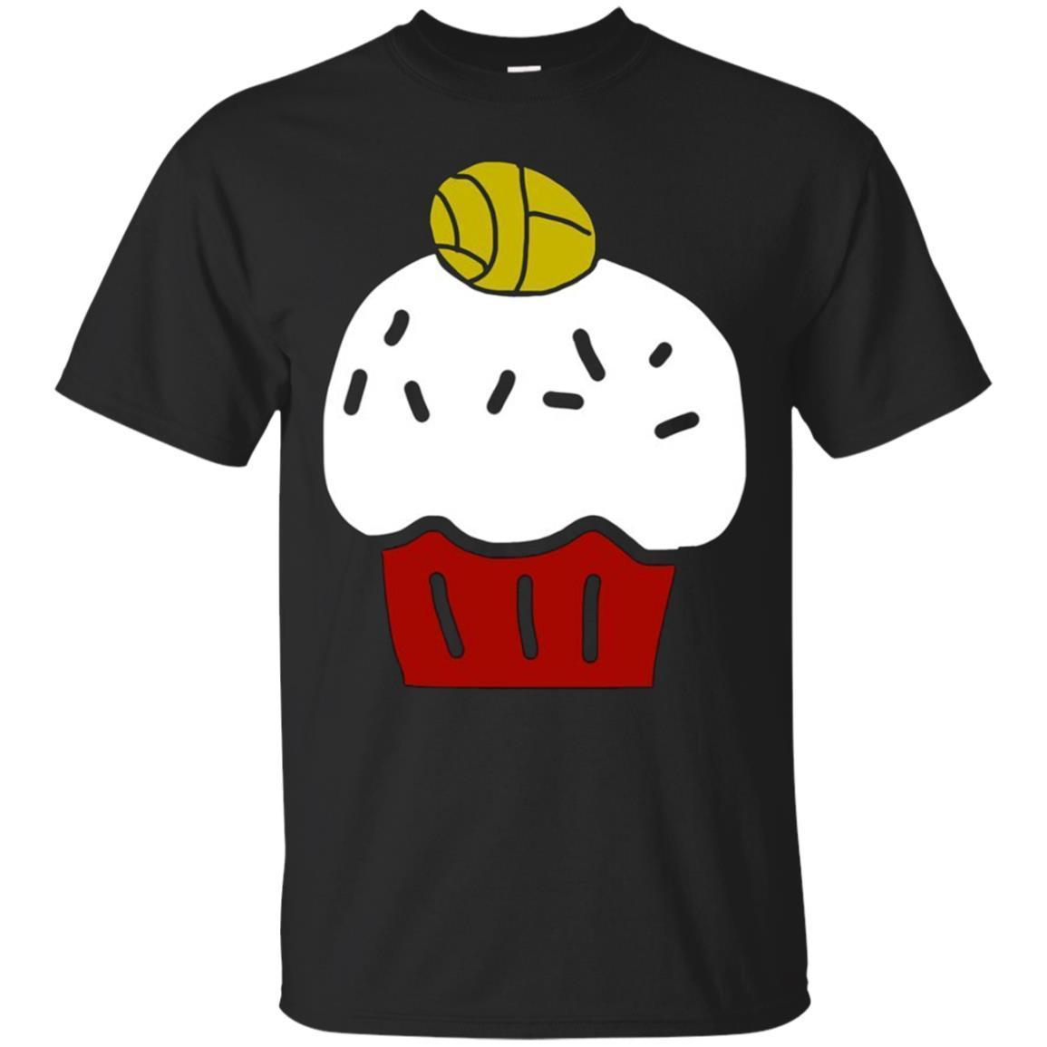 Cupcake With A Ring On It Shirts