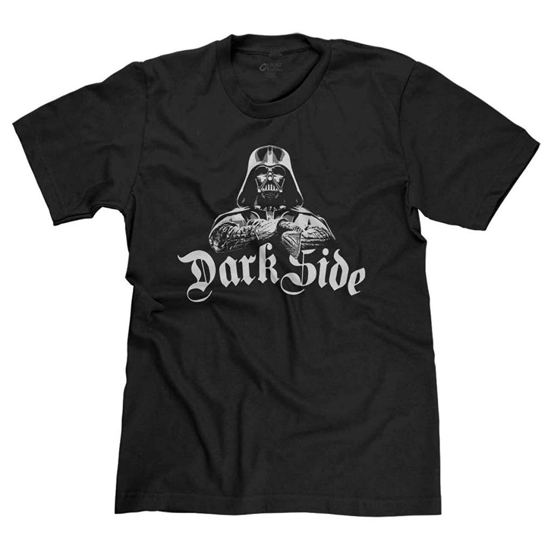 Darkside T Shirt