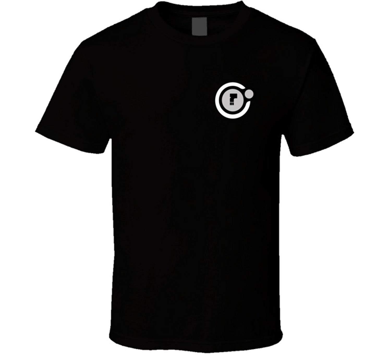 Destiny Dead Orbit Emblem T Shirt