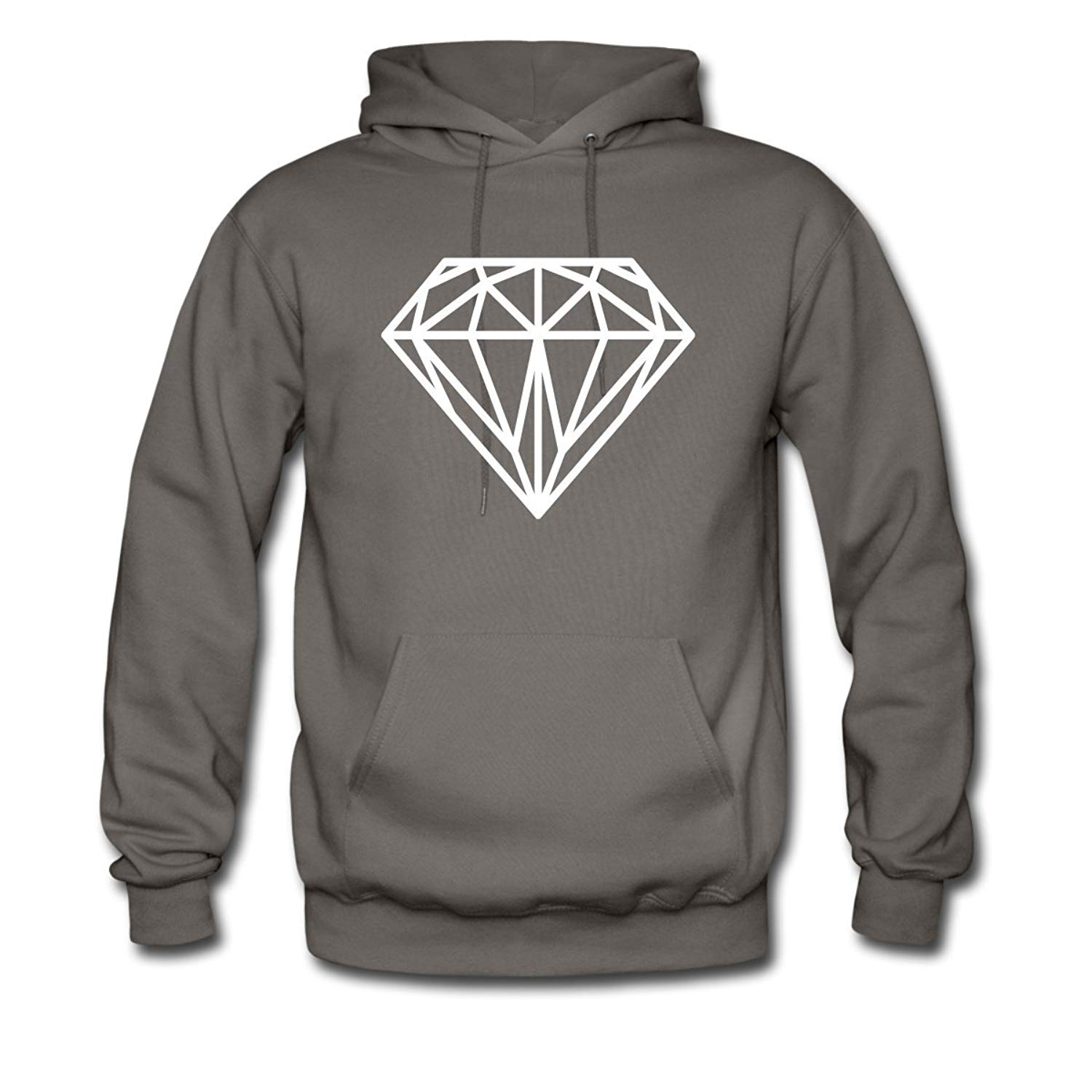 Diamond Hipster By Shirts