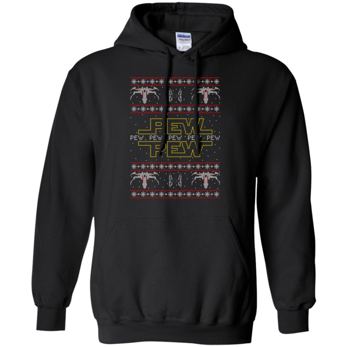 Discover Cool Christmas Star Wars Tula Store Shirts