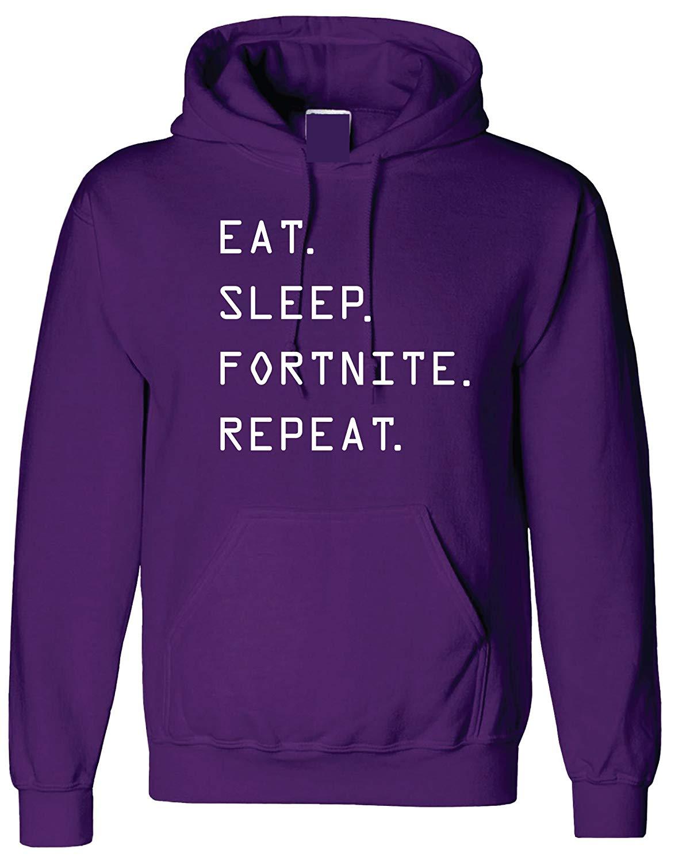 Eat Sleep Repeat Shirts