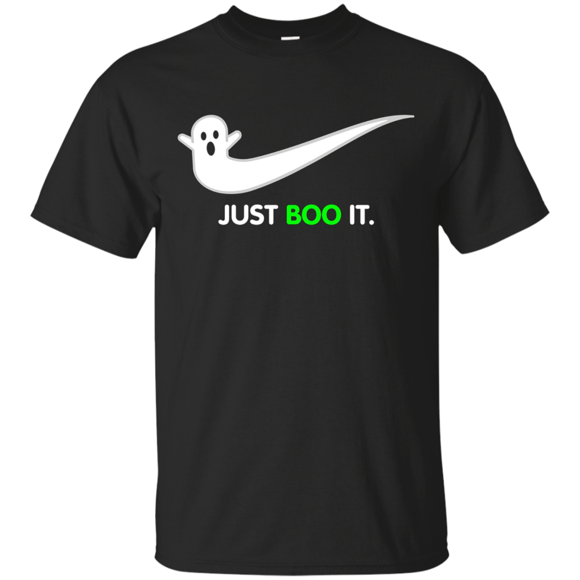 Find Just Boo It Halloween 1 T Shirt Tula Store