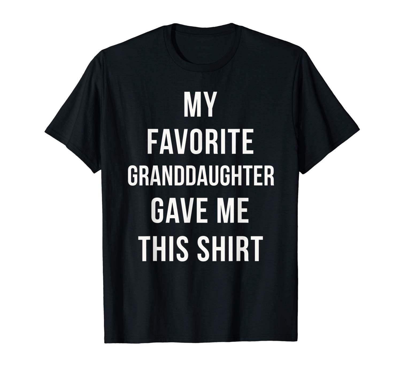 Funny Grandpa Father S Day Gift T Shirt Papa Grandad