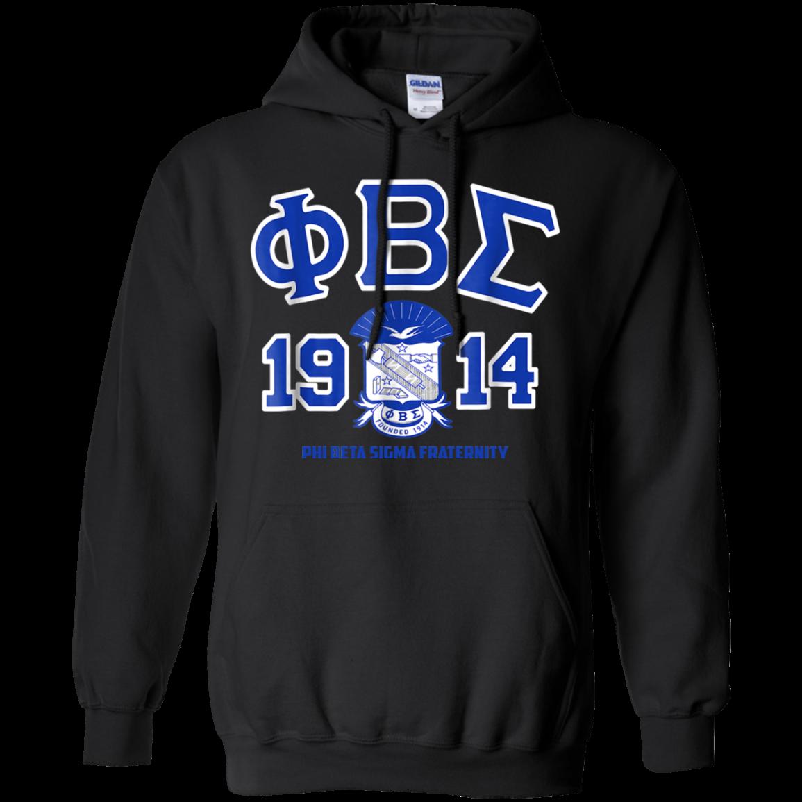 Get Here Phi Beta Sigma Blu Phi Shirts