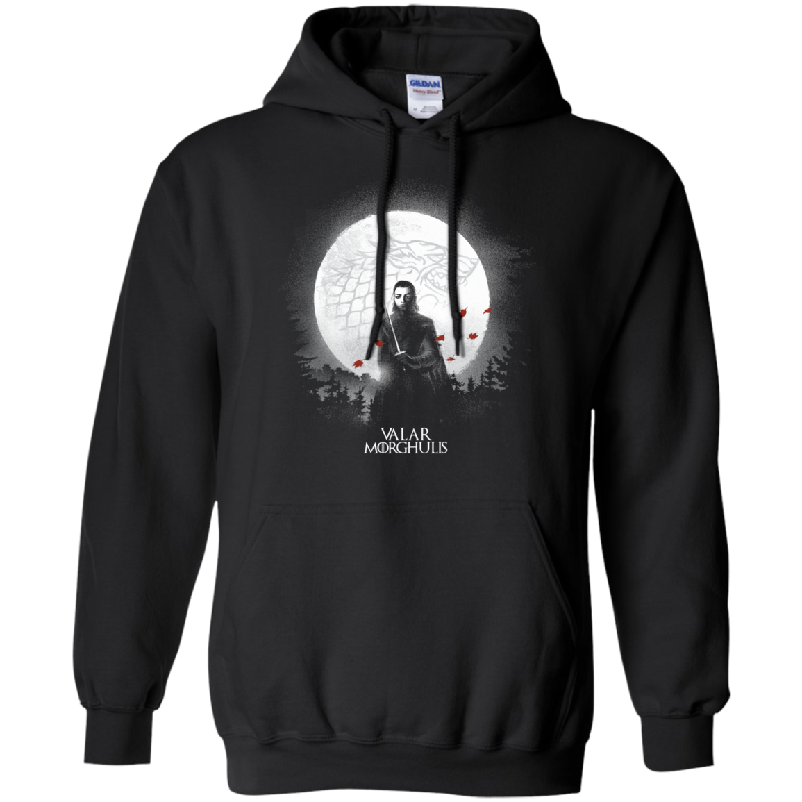 Get Here Valar Morghulis Game Of Thrones Tula Store Shirts