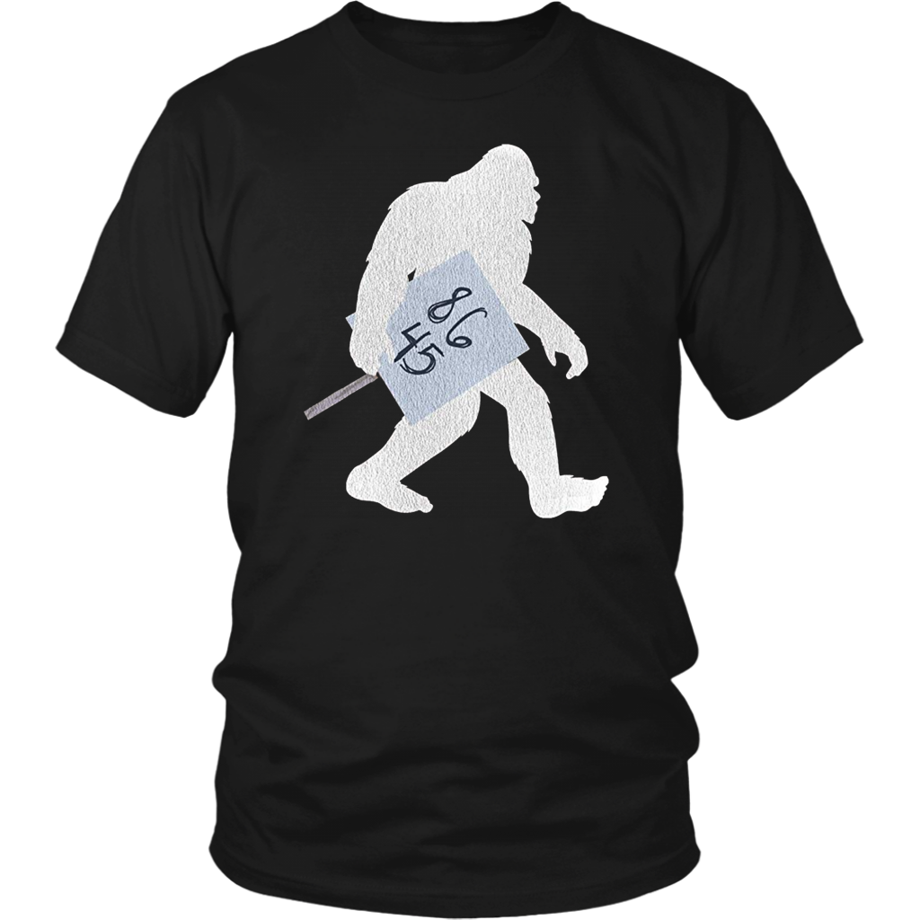 86 45 Impeach Funny T Shirt