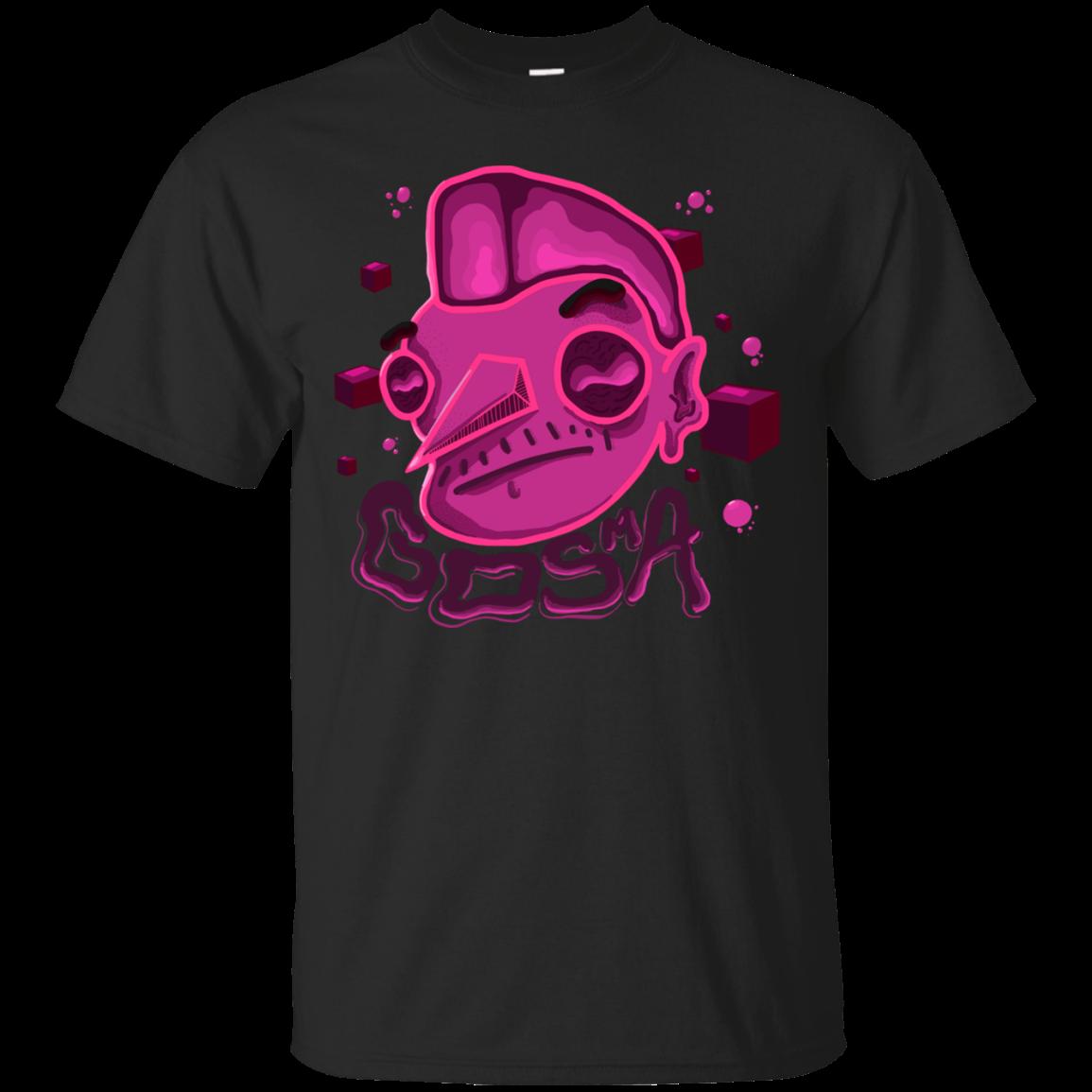 Gosma T Shirt