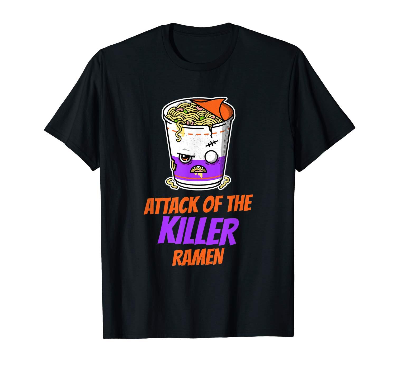 Halloween Shirts I Love Ra Shirt Funny Halloween Graphic T Shirt