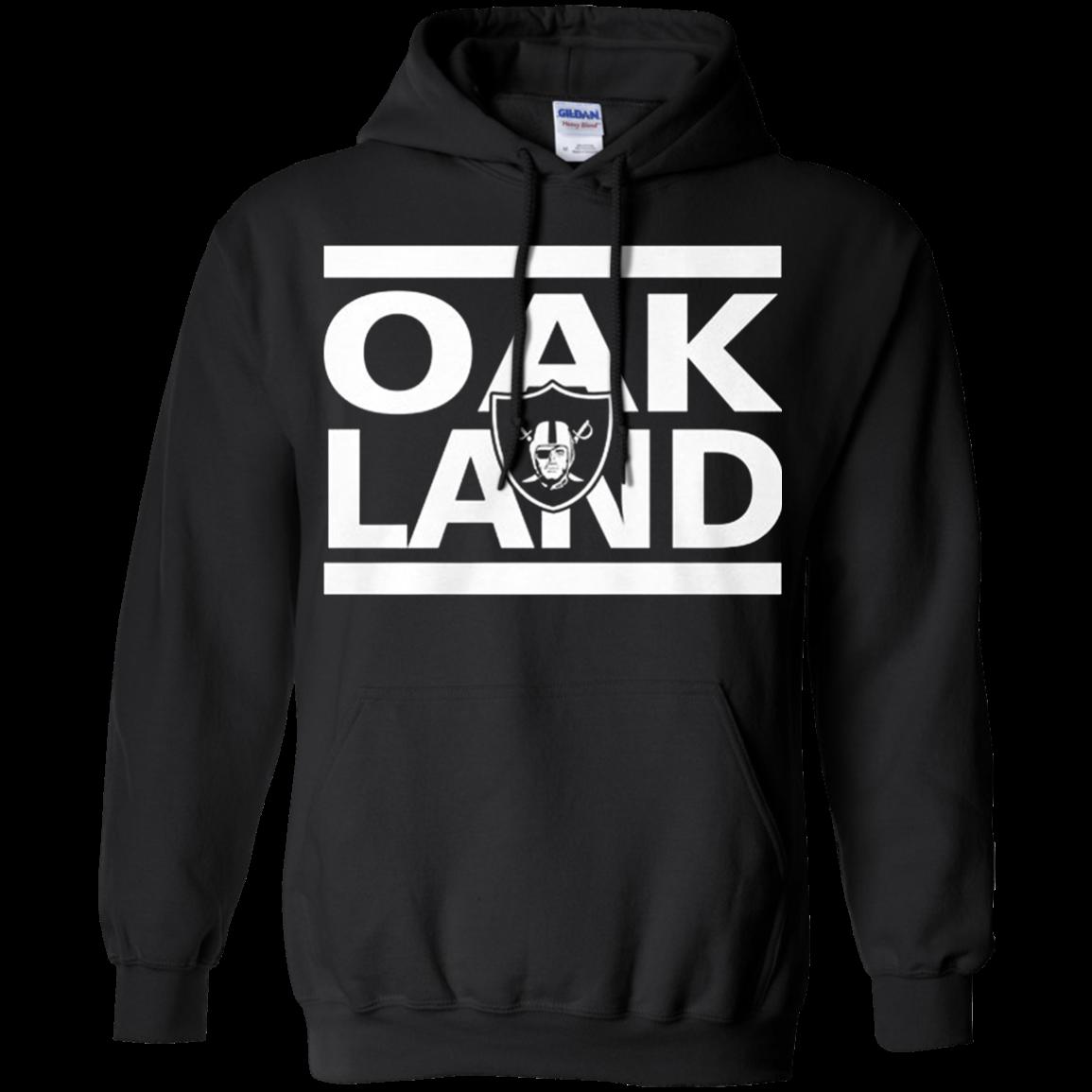 High Quality Run Oakland Raiders Tula Store Shirts