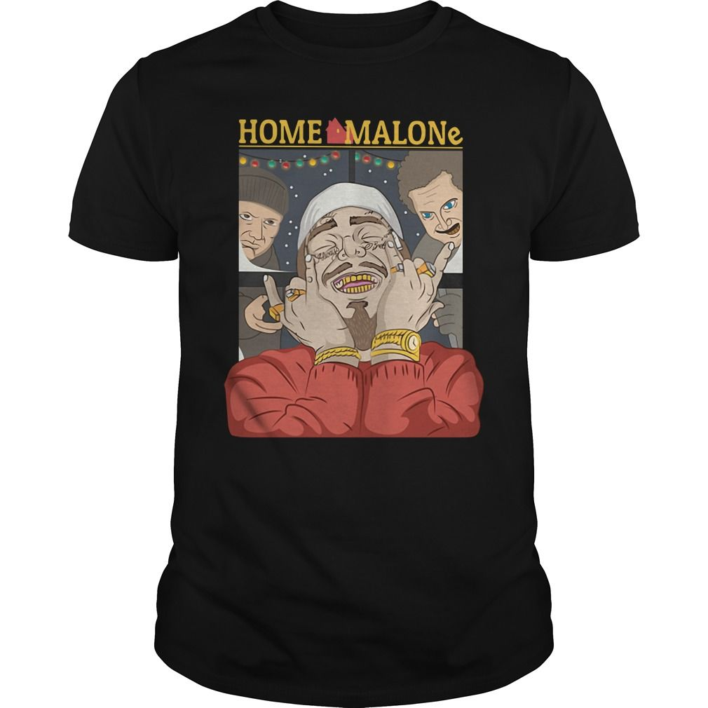 Home Malone Post Malone Christmas Sweater Shirts