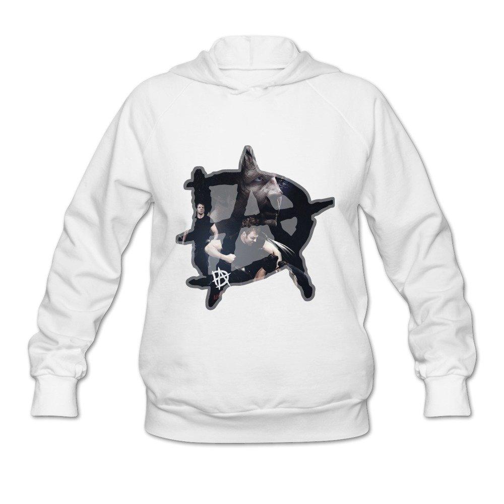 Keiko Dean Ambrose W We S Shirts