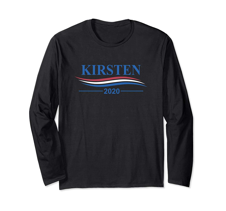 Kirsten Gillibrand 2020 Shirts