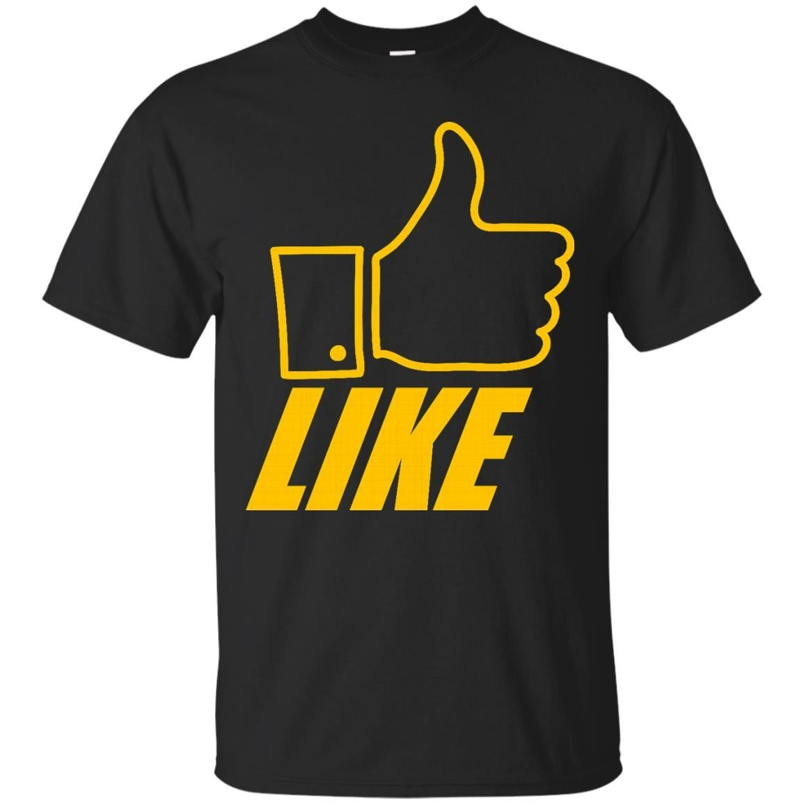 Like T Shirt