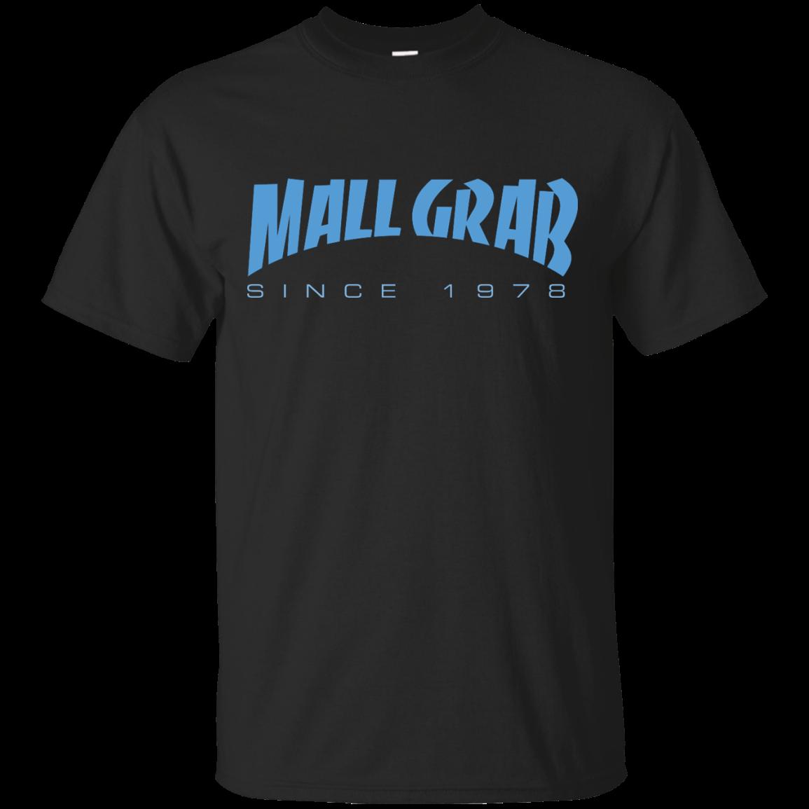 Mall Grab T Shirt