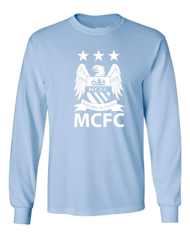 Manchester City D Ts Shirts