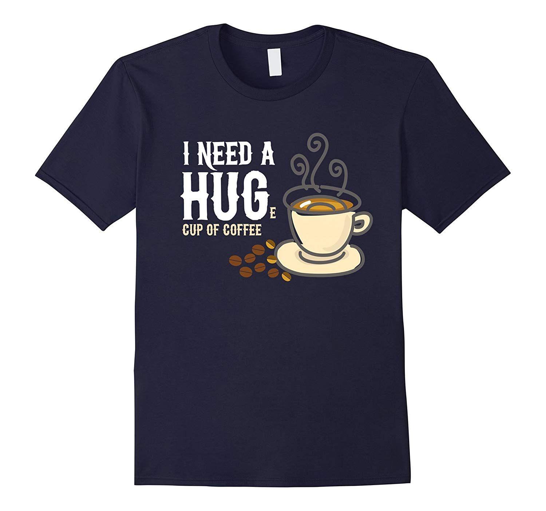 Coffee Black Xy Shirts