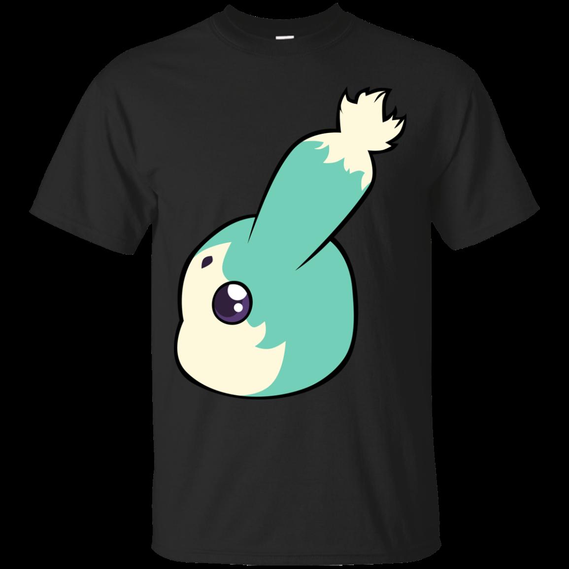Mieu T Shirt