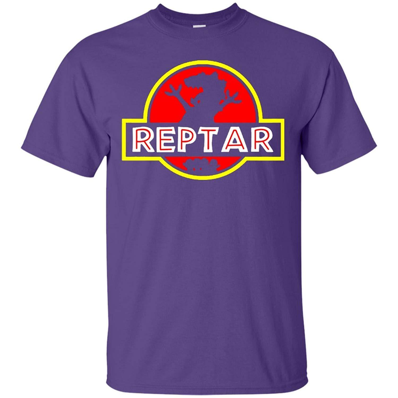 Mummy Tee Reptan T Shirt