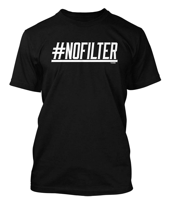 Nofilter T Shirt