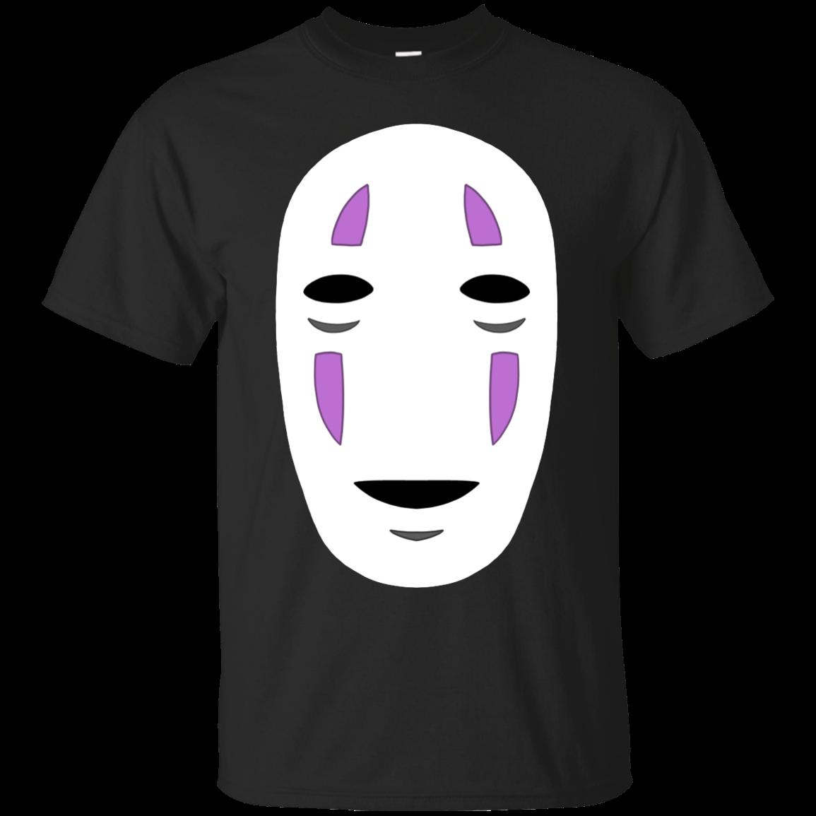 Noh T Shirt