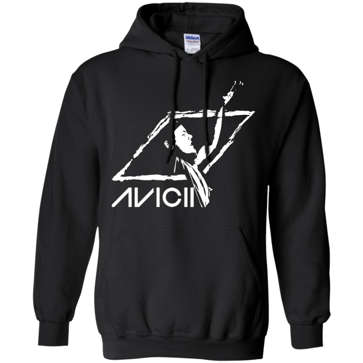 Order Tim Bergling Wake Me Up Avicii Rip Tula Store Shirts
