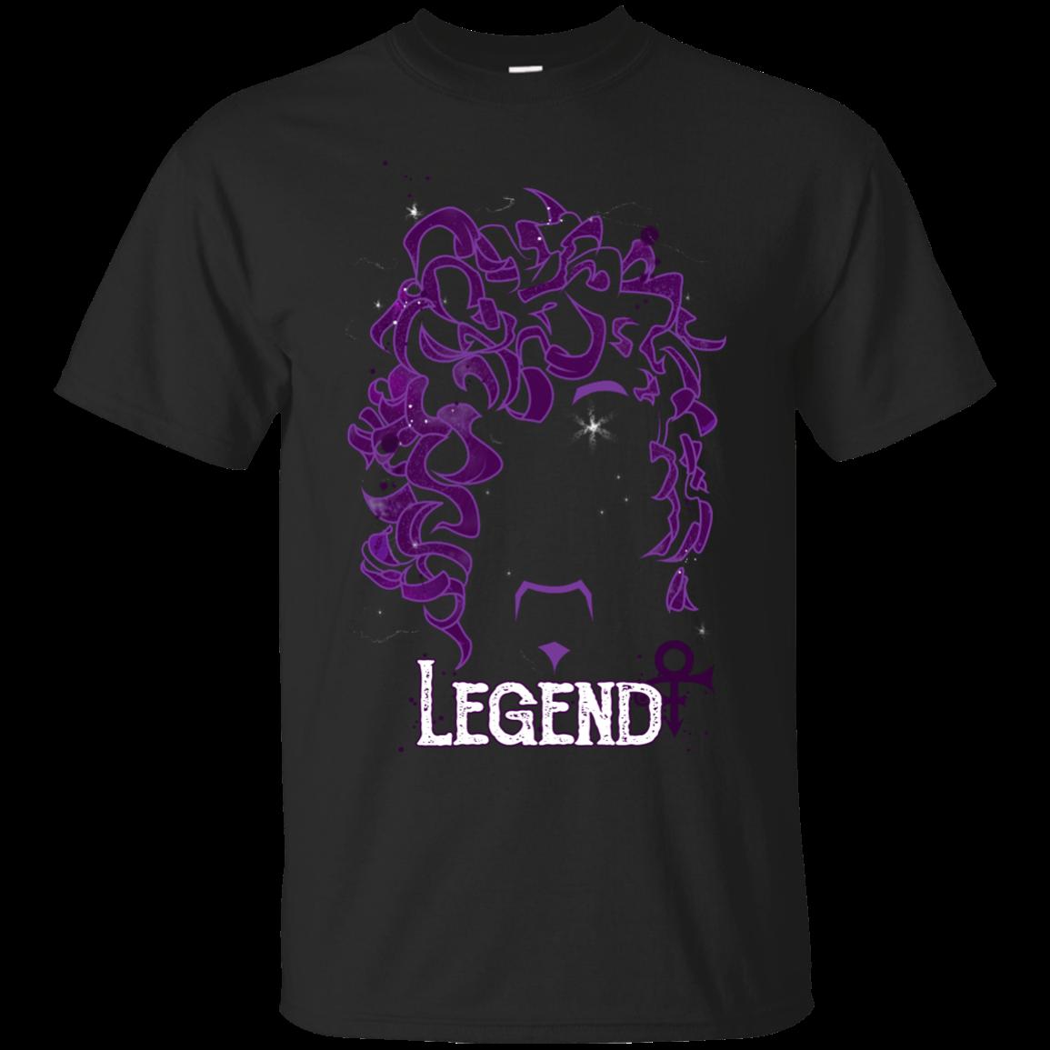 Ote Prince T Shirt