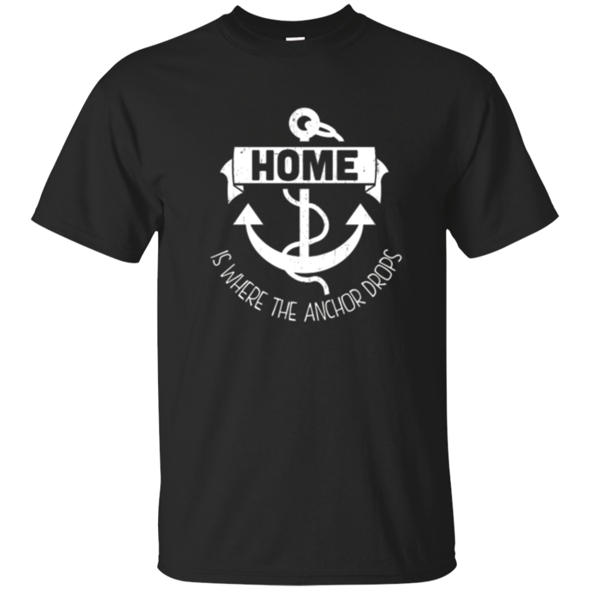 Sailing Shirt Pirate T Shirt